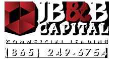 JB&B Capital